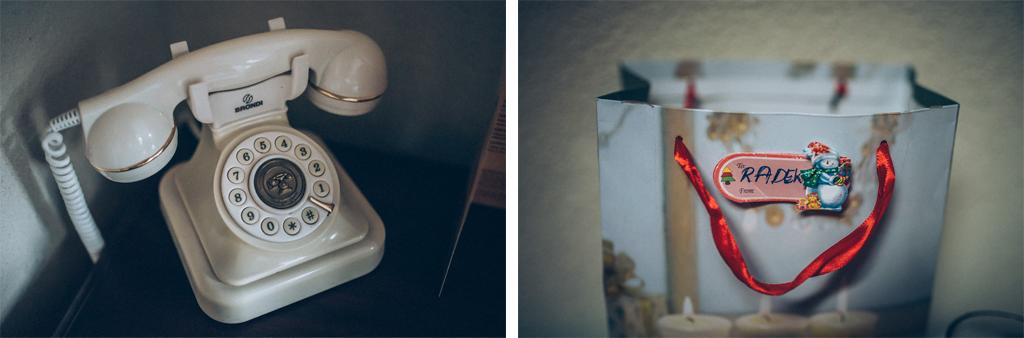fotograf ślubny białystok 007