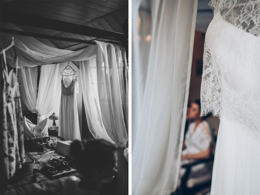 fotograf ślubny białystok 008