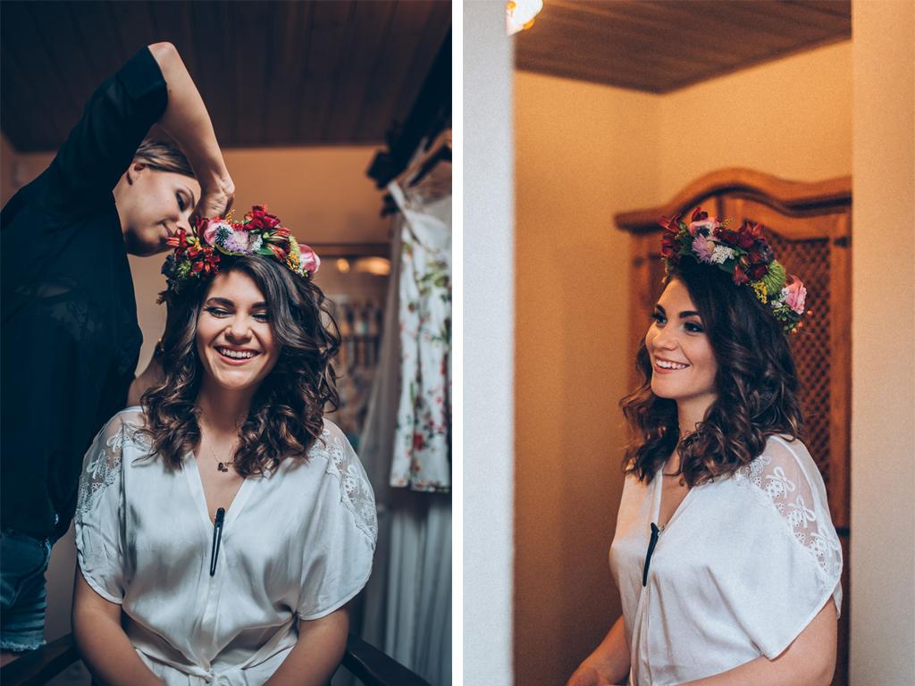 fotograf ślubny białystok 011