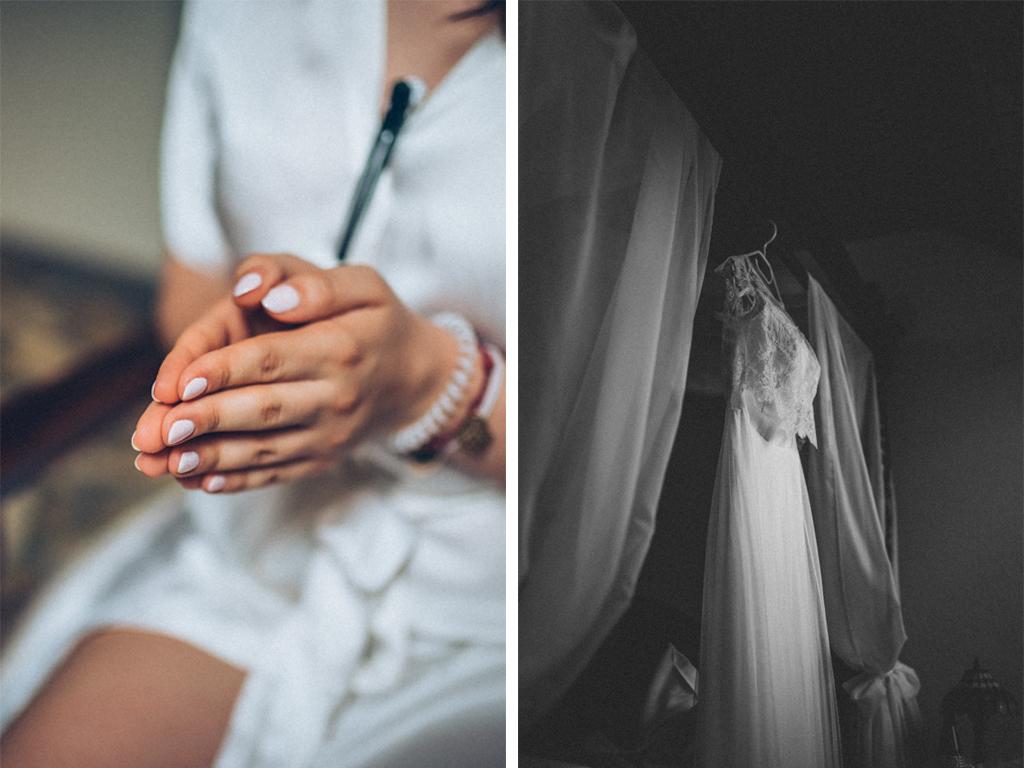 fotograf ślubny białystok 012