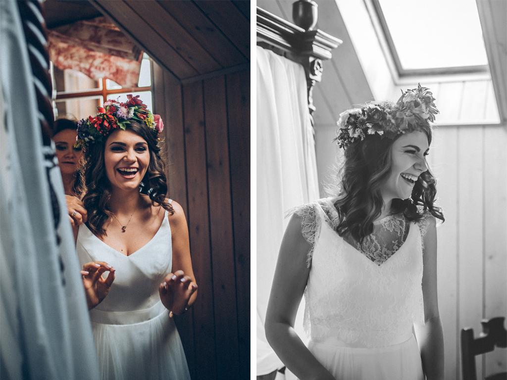 fotograf ślubny białystok 013