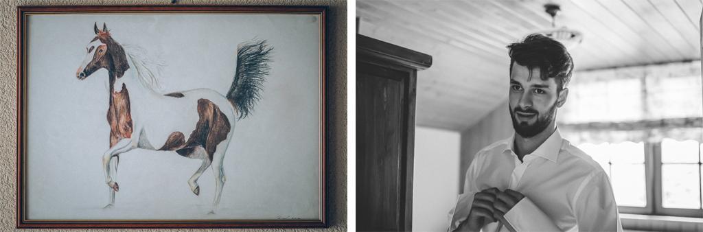 fotograf ślubny białystok 017