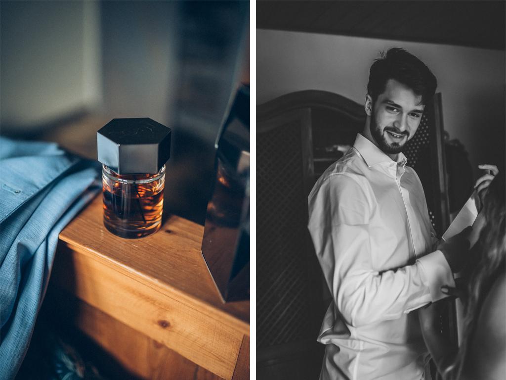 fotograf ślubny białystok 018