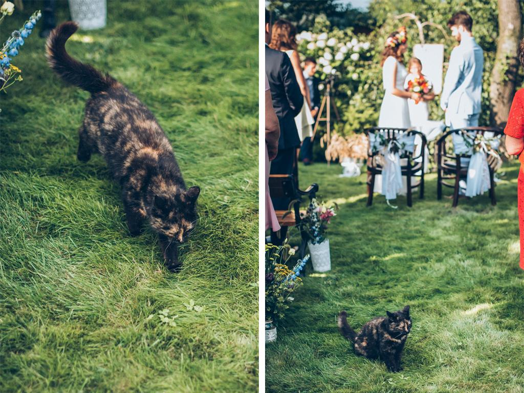 fotograf ślubny białystok 022