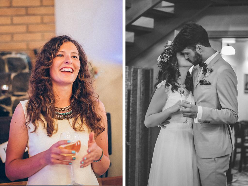 fotograf ślubny białystok 025