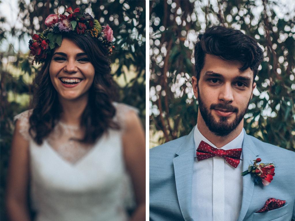 fotograf ślubny białystok 028