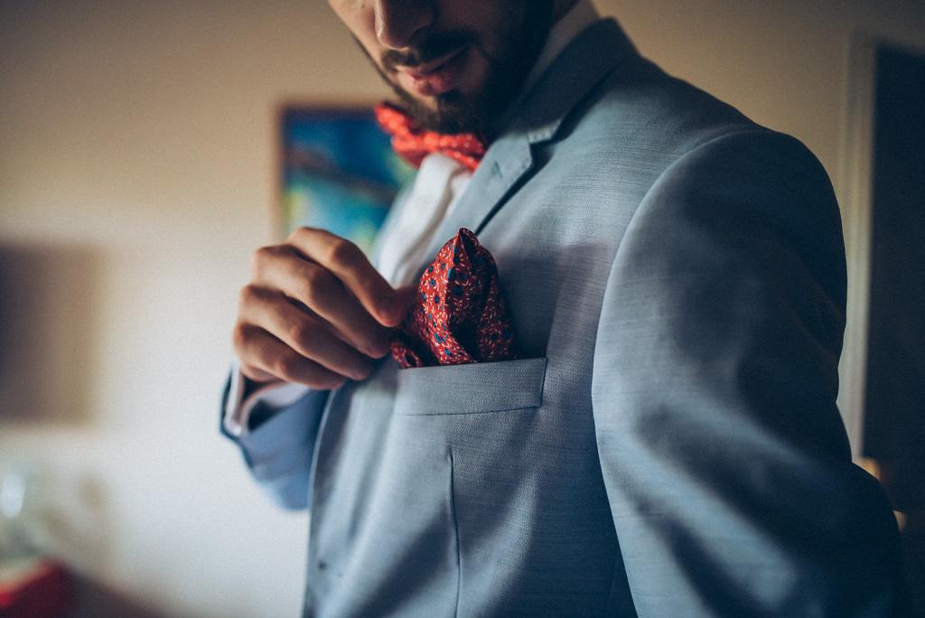 fotograf ślubny białystok 106