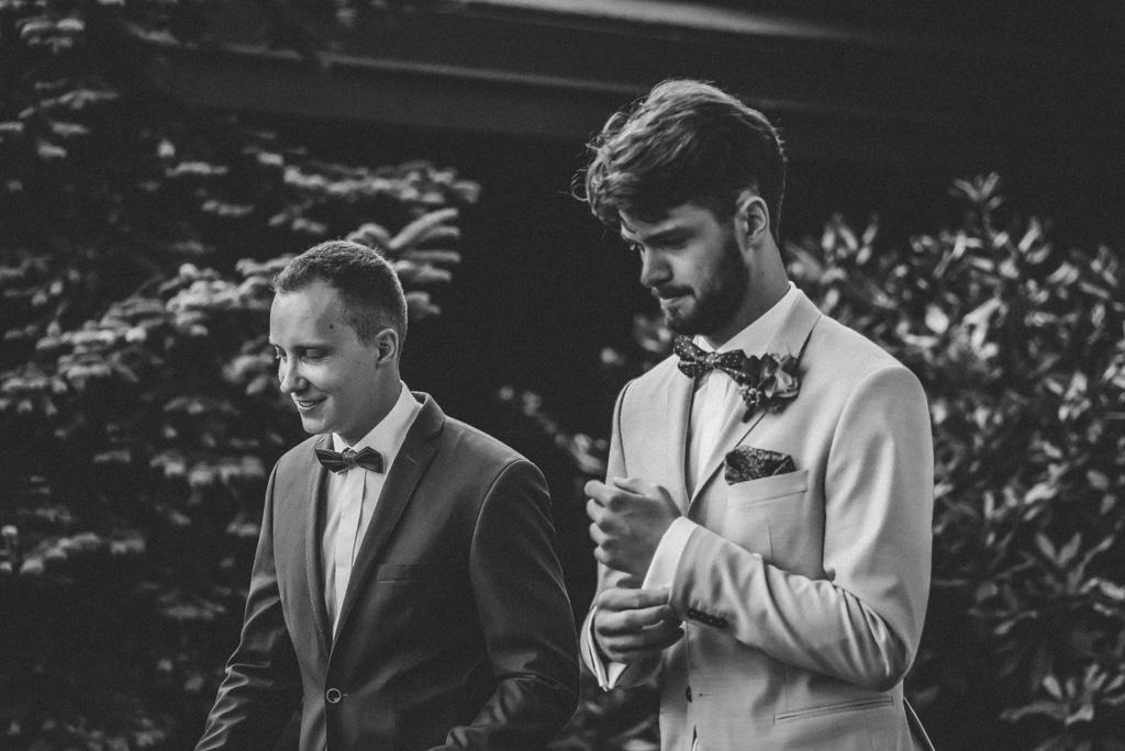 fotograf ślubny białystok 111