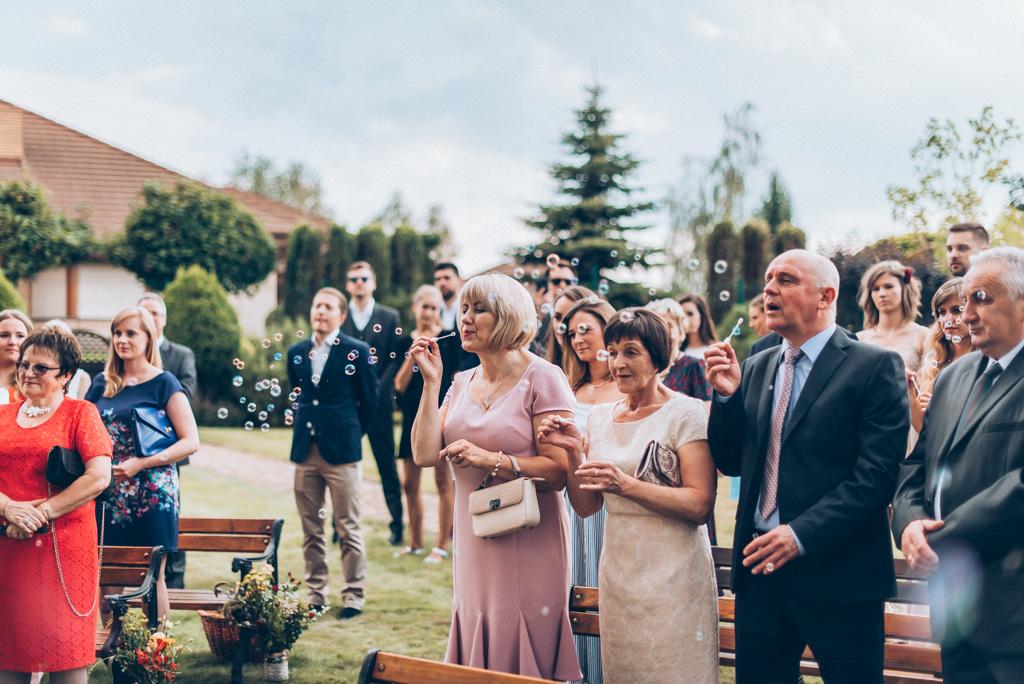 fotograf ślubny białystok 117