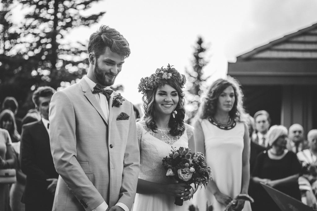 fotograf ślubny białystok 120