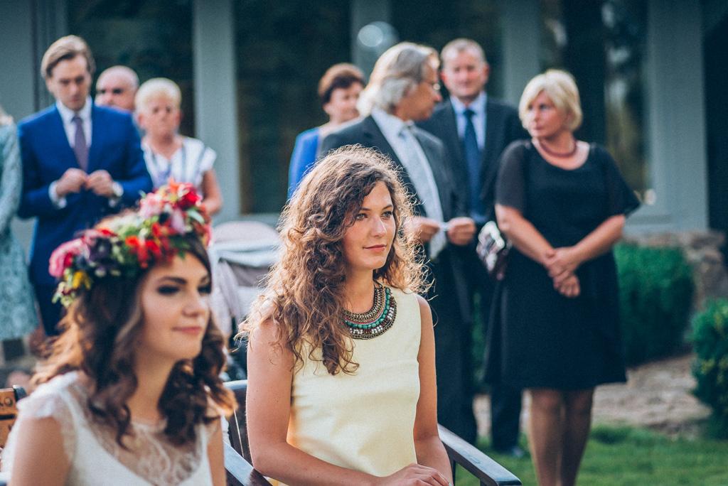 fotograf ślubny białystok 124