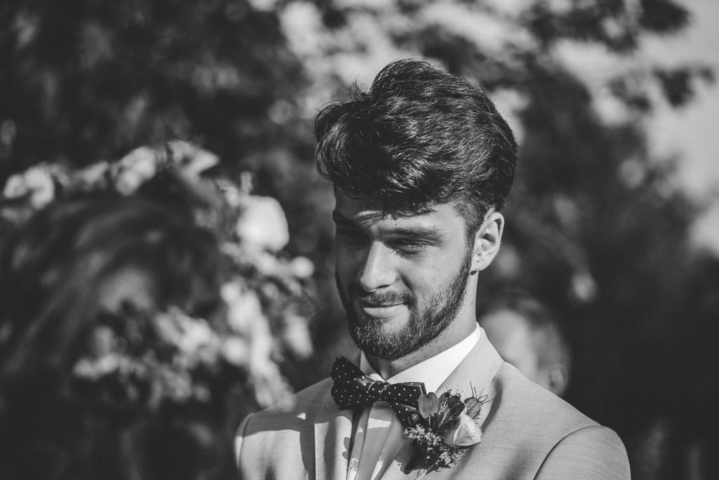 fotograf ślubny białystok 131