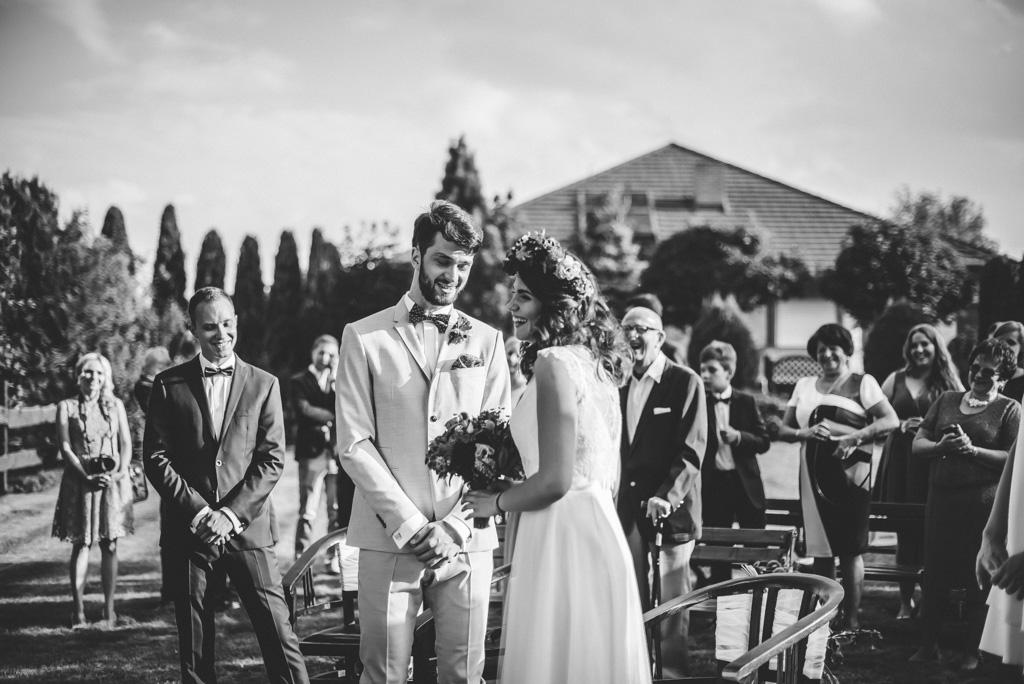 fotograf ślubny białystok 134