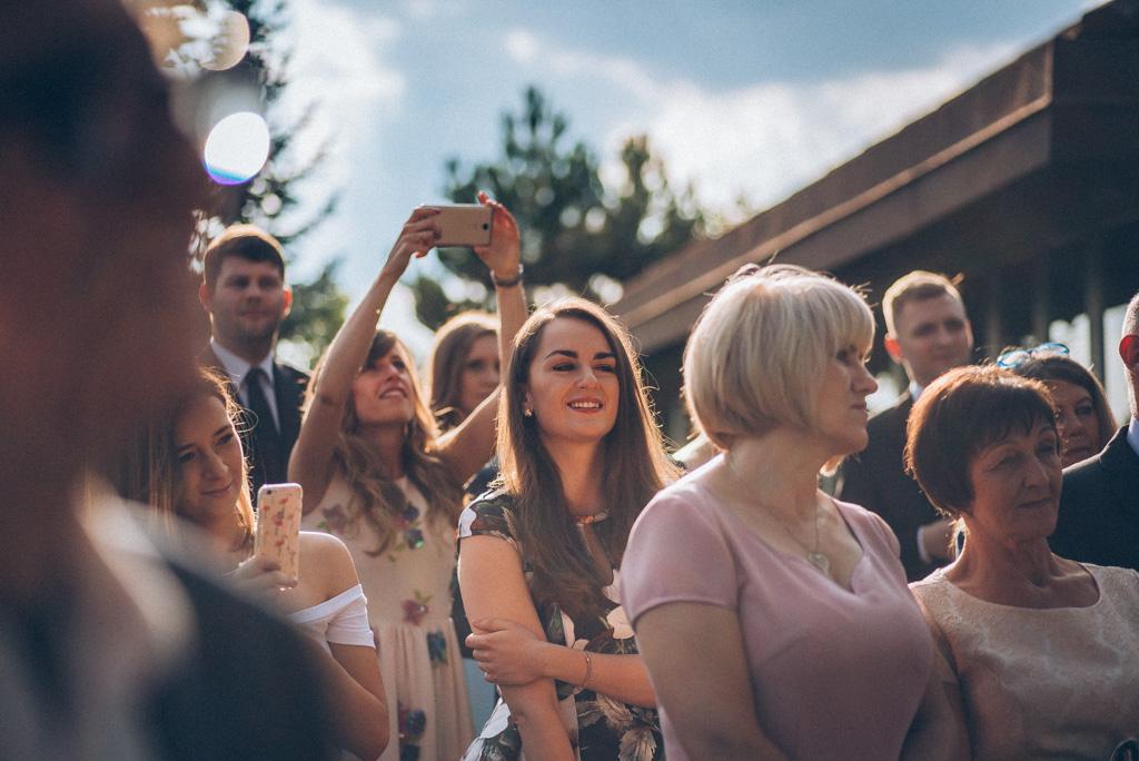 fotograf ślubny białystok 137
