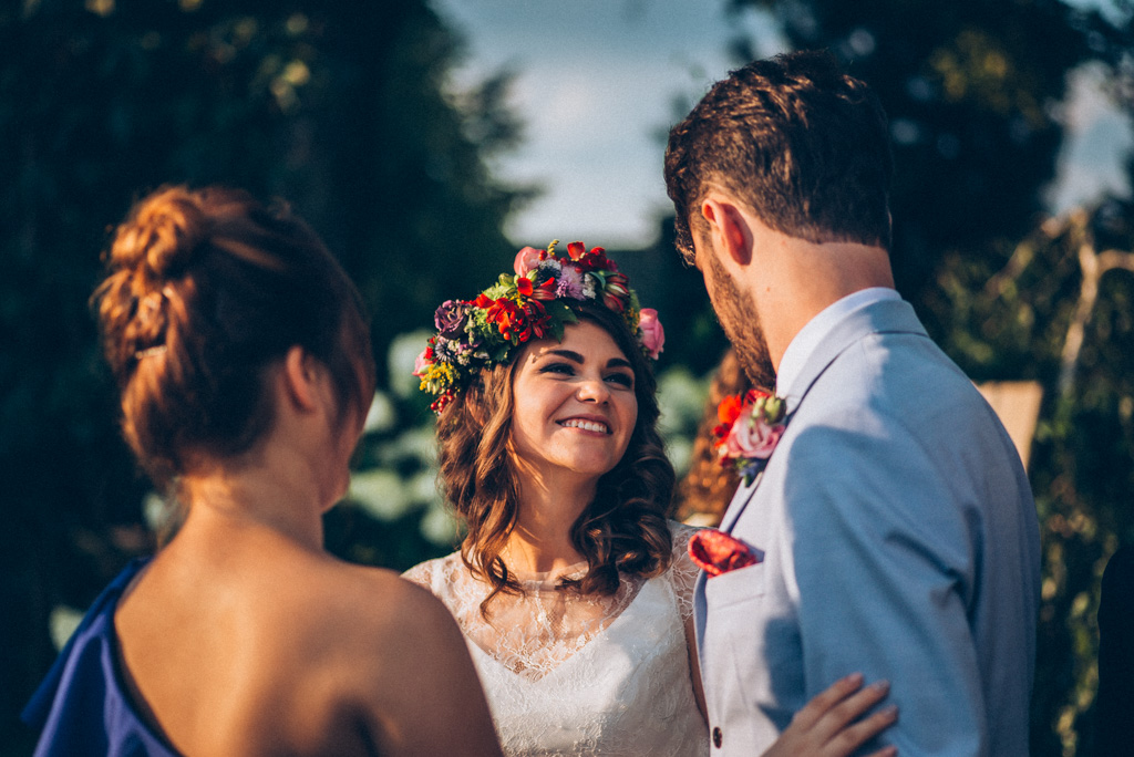 fotograf ślubny białystok 162