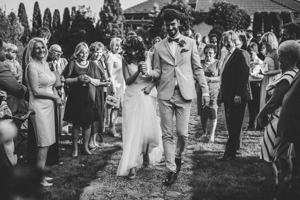 fotograf ślubny białystok 167