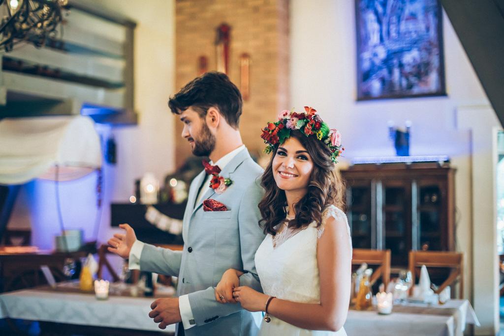 fotograf ślubny białystok 180
