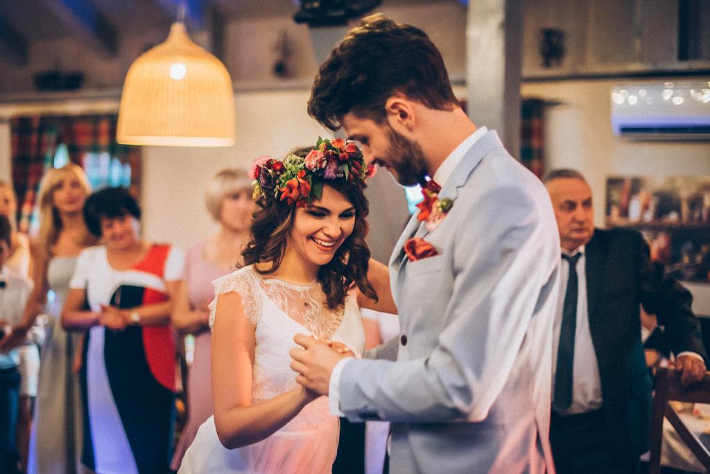 fotograf ślubny białystok 192