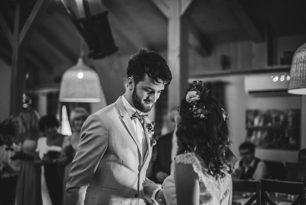 fotograf ślubny białystok 193