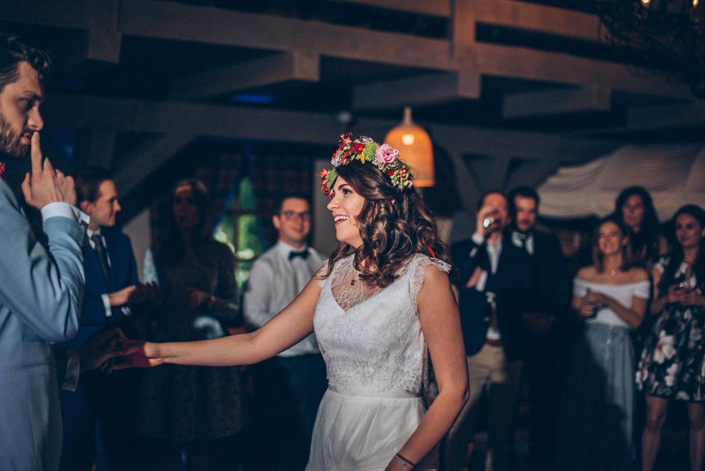 fotograf ślubny białystok 194