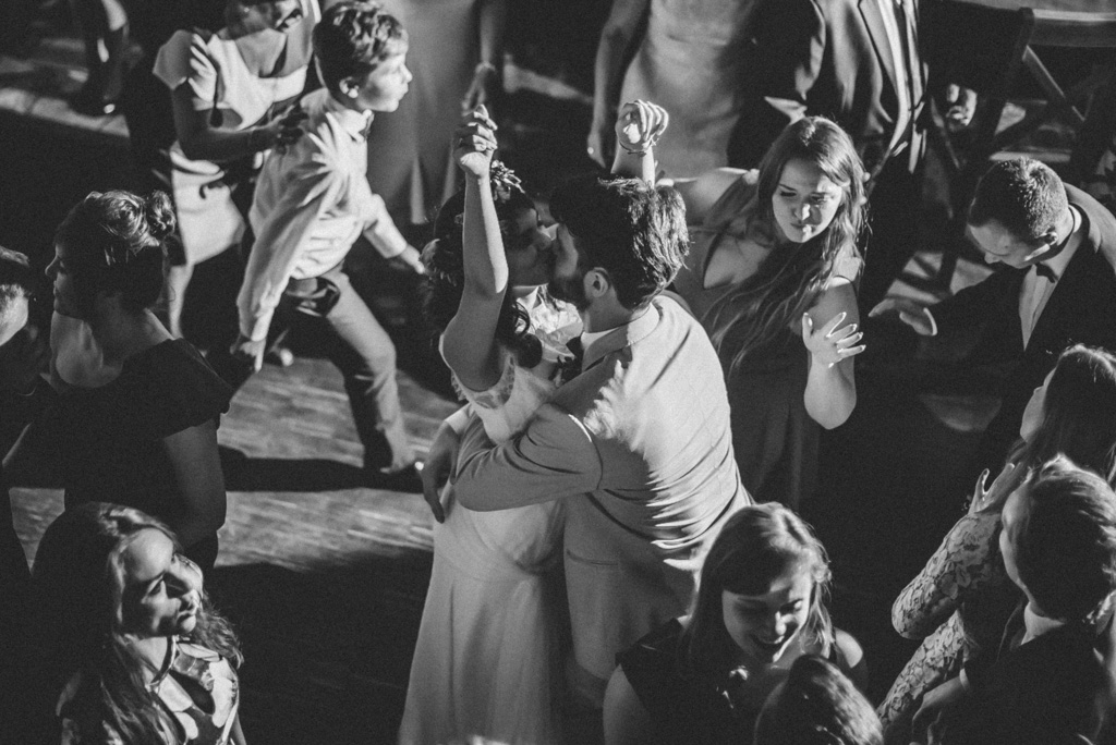 fotograf ślubny białystok 198