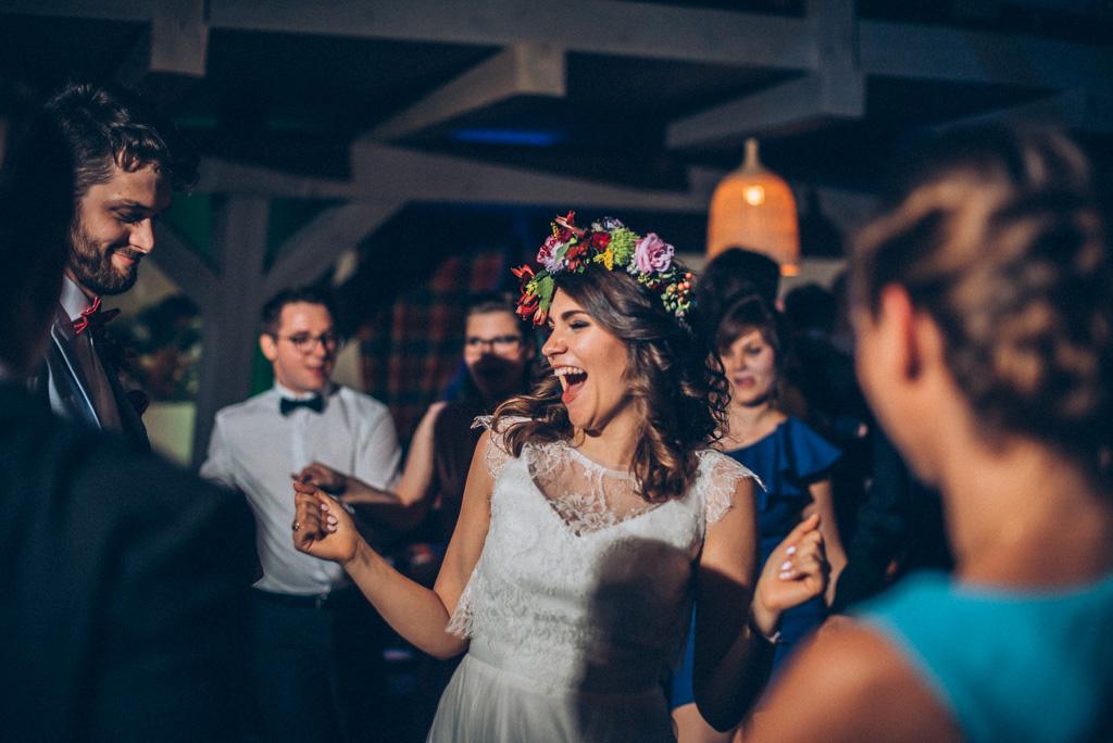 fotograf ślubny białystok 201