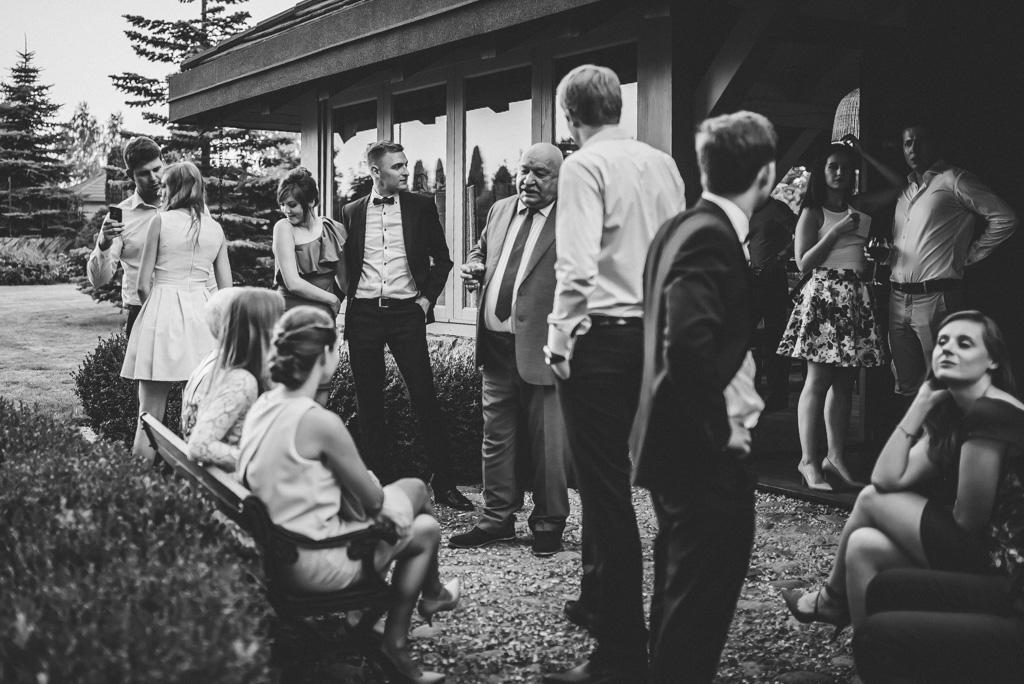fotograf ślubny białystok 207