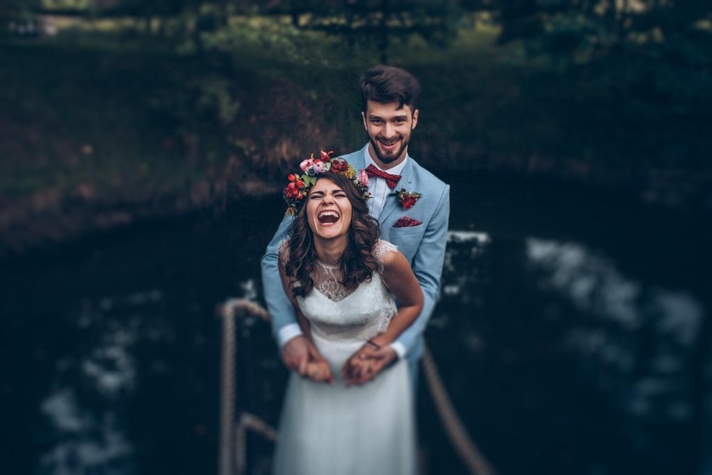 fotograf ślubny białystok 217