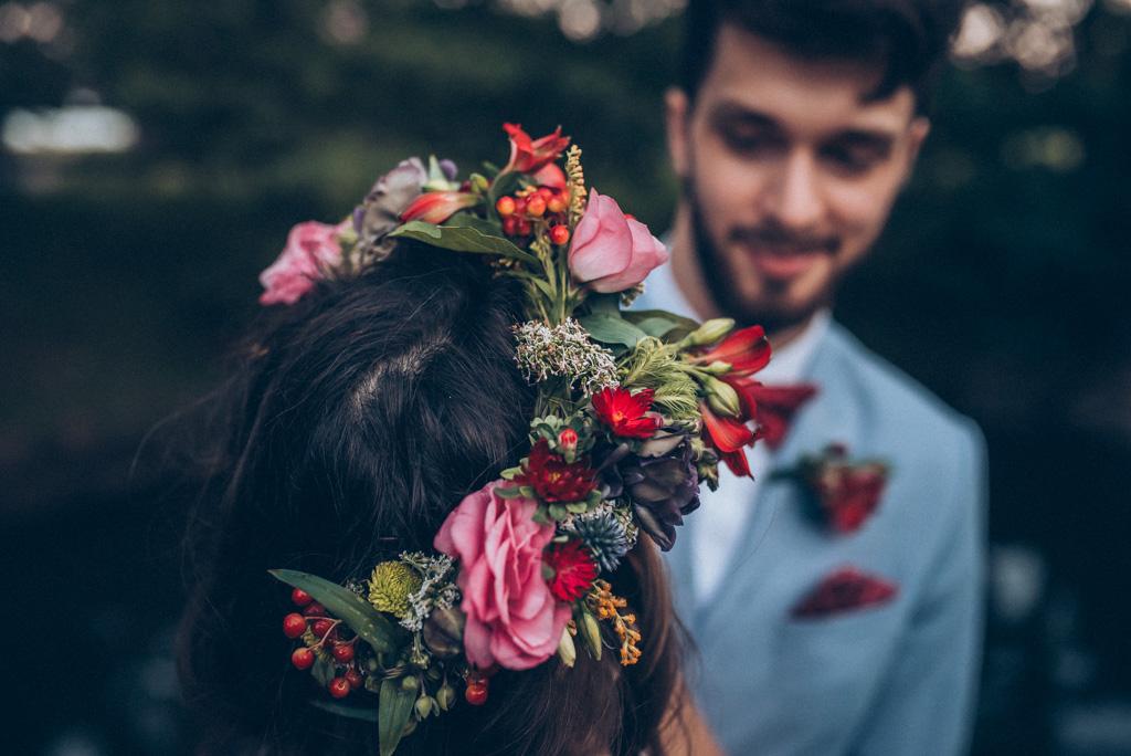 fotograf ślubny białystok 220