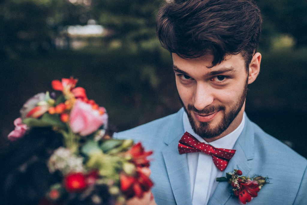 fotograf ślubny białystok 222