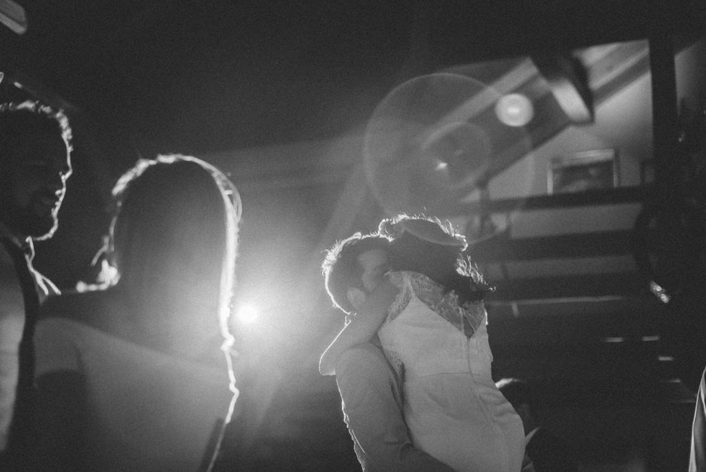 fotograf ślubny białystok 252