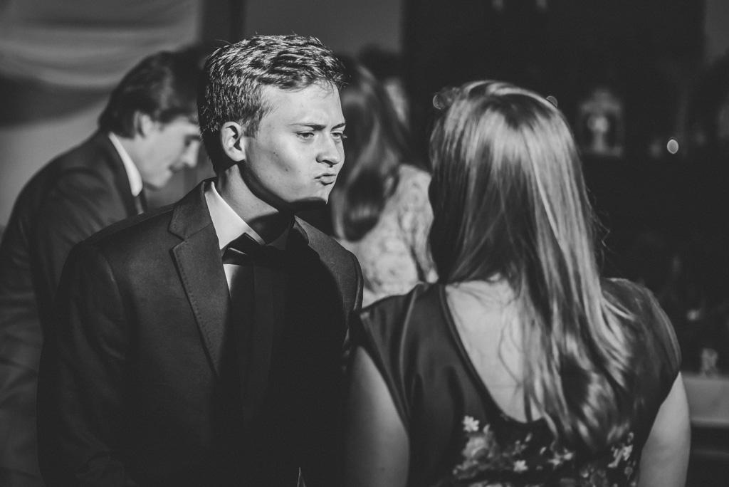 fotograf ślubny białystok 253