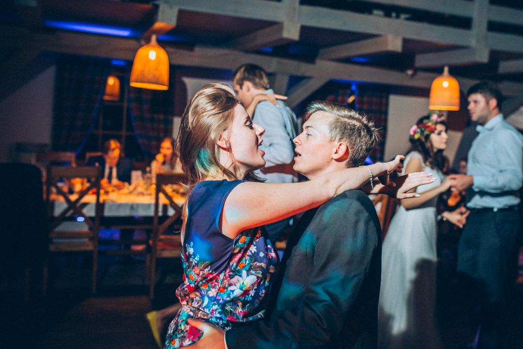 fotograf ślubny białystok 277