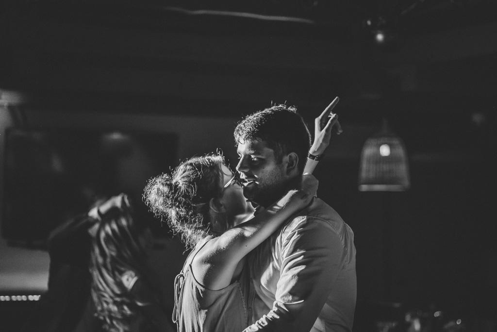 fotograf ślubny białystok 279