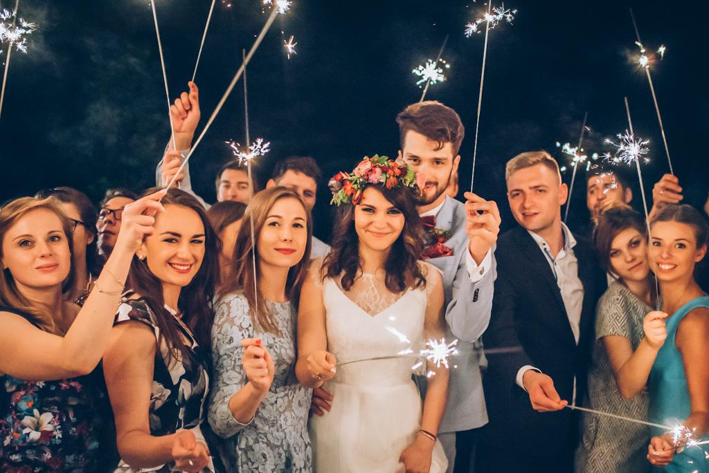 fotograf ślubny białystok 289