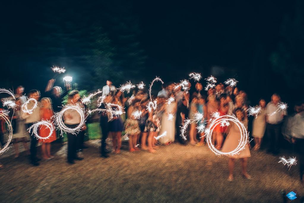fotograf ślubny białystok 291