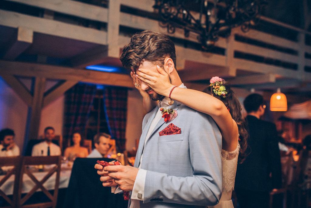 fotograf ślubny białystok 300