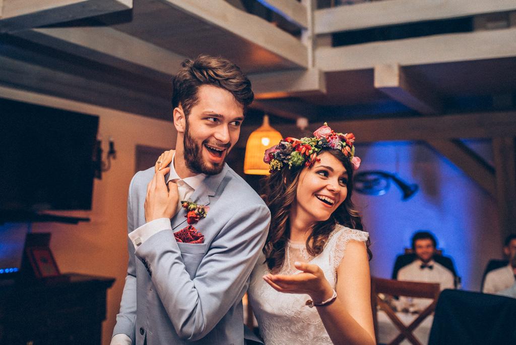 fotograf ślubny białystok 302