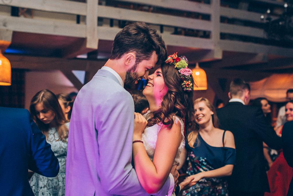 fotograf ślubny białystok 306