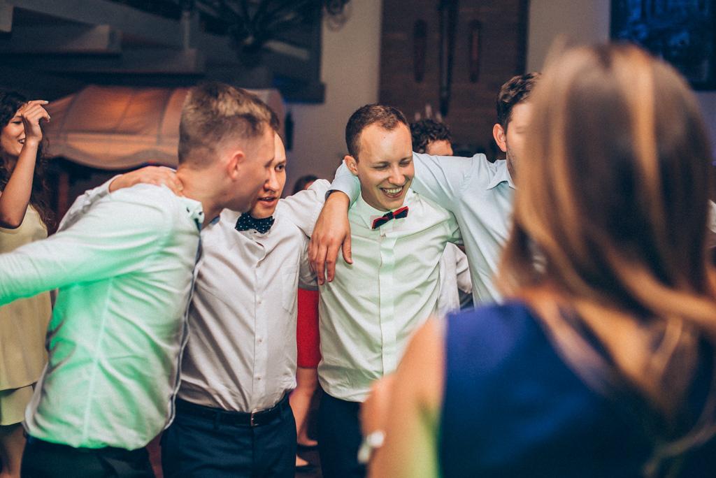 fotograf ślubny białystok 311