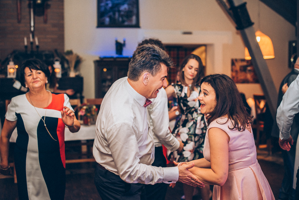 fotograf ślubny białystok 312