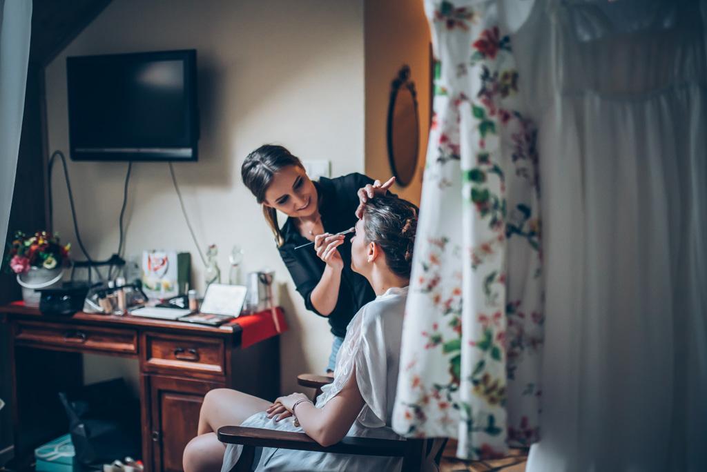 fotograf ślubny białystok 37