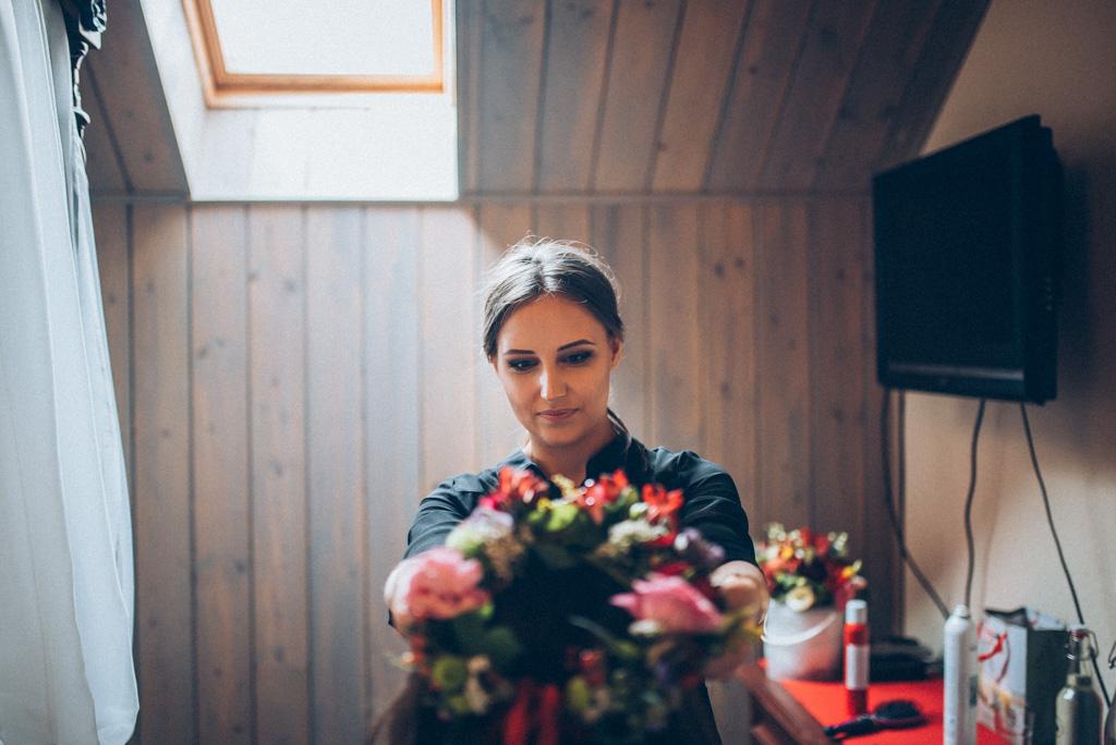 fotograf ślubny białystok 46