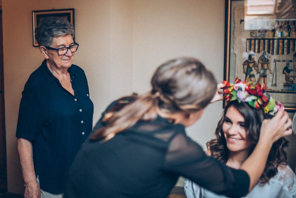 fotograf ślubny białystok 49