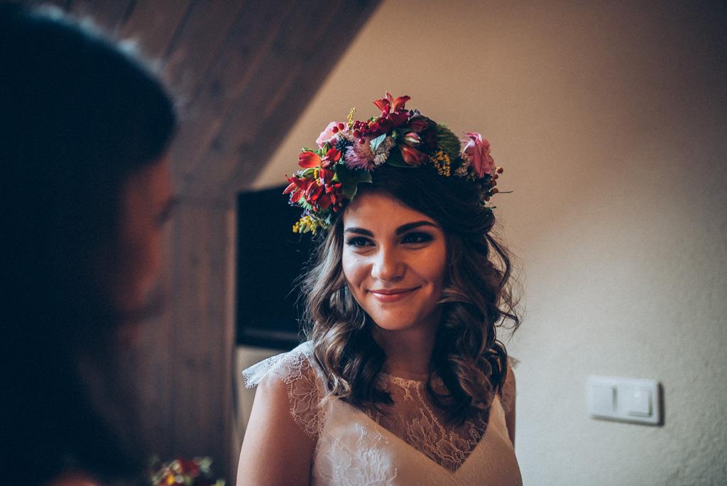 fotograf ślubny białystok 71