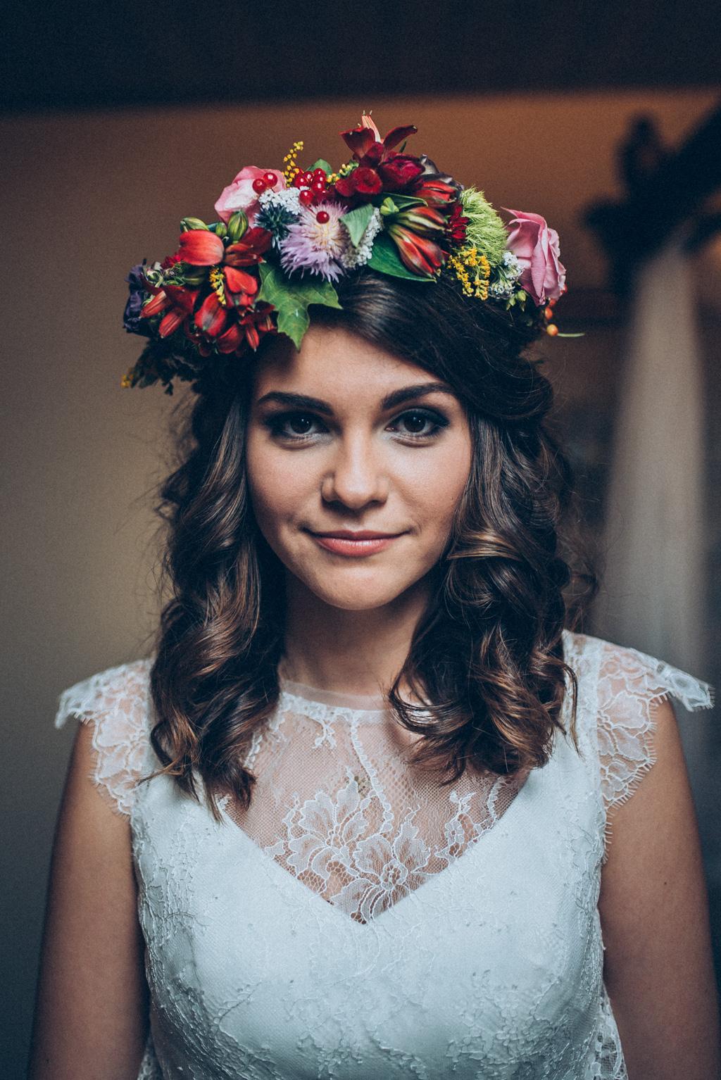fotograf ślubny białystok 72
