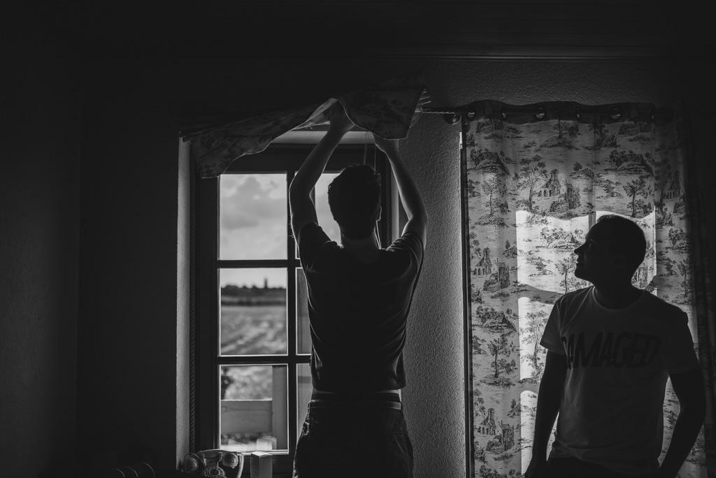 fotograf ślubny białystok 85