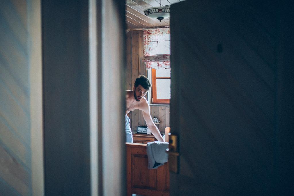 fotograf ślubny białystok 92