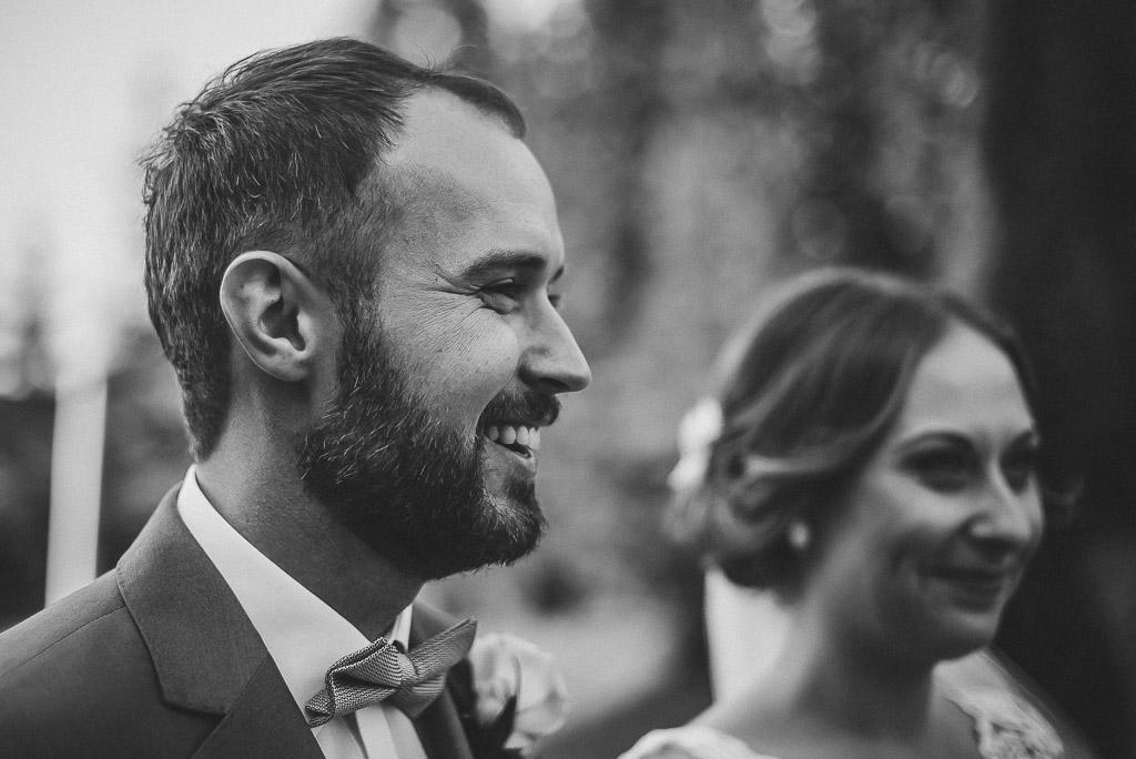 fotograf ślubny białystok-104