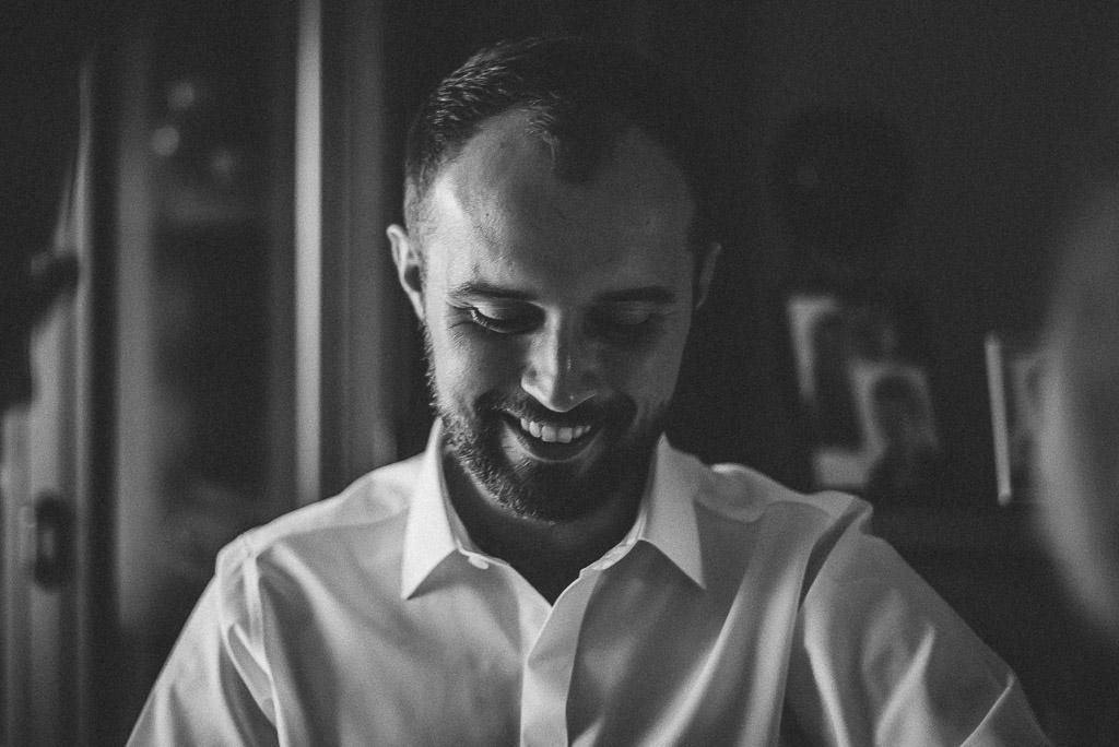 fotograf ślubny białystok-11